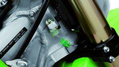 Kawasaki KX 2012 - Immagine: 10