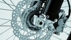 Kawasaki KX 2012 - Immagine: 11
