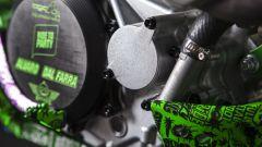 Kawasaki KX 450F Party Fluo Edition - Immagine: 14