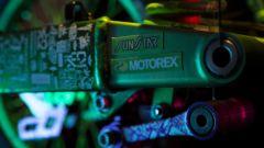 Kawasaki KX 450F Party Fluo Edition - Immagine: 23