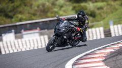* Kawasaki: moto ibride, elettriche e sovralimentate a idrogeno