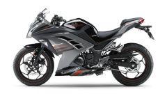 Kawasaki Ninja 250R 2013 - Immagine: 48