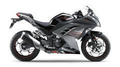 Kawasaki Ninja 250R 2013 - Immagine: 46