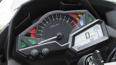 Kawasaki Ninja 250R 2013 - Immagine: 68