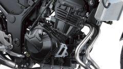 Kawasaki Ninja 250R 2013 - Immagine: 63