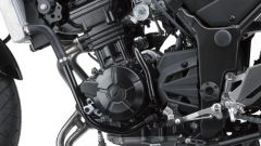 Kawasaki Ninja 250R 2013 - Immagine: 3