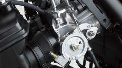Kawasaki Ninja 250R 2013 - Immagine: 62