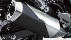 Kawasaki Ninja 250R 2013 - Immagine: 40