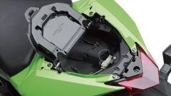 Kawasaki Ninja 250R 2013 - Immagine: 15