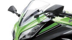 Kawasaki Ninja 250R 2013 - Immagine: 5