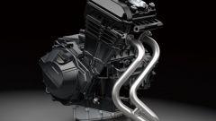 Kawasaki Ninja 250R 2013 - Immagine: 36