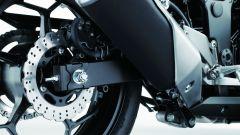 Kawasaki Ninja 300 - Immagine: 37