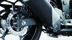 Kawasaki Ninja 300 - Immagine: 34