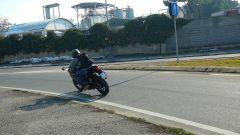 Kawasaki Ninja 300 - Immagine: 9