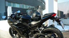 Kawasaki Ninja 300 - Immagine: 16
