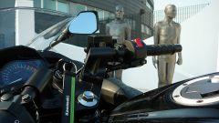 Kawasaki Ninja 300 - Immagine: 14