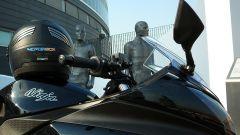 Kawasaki Ninja 300 - Immagine: 21