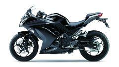 Kawasaki Ninja 300 - Immagine: 29