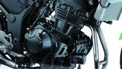 Kawasaki Ninja 300 - Immagine: 38