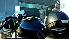 Kawasaki Ninja 300 - Immagine: 7