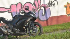Kawasaki Ninja 300 - Immagine: 2