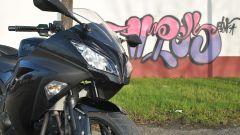 Kawasaki Ninja 300 - Immagine: 25