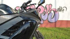Kawasaki Ninja 300 - Immagine: 4