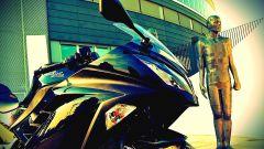Kawasaki Ninja 300 - Immagine: 1