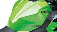 Kawasaki Ninja 400: ecco la moto per il trofeo MotoEstate - Immagine: 28