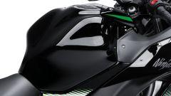 Kawasaki Ninja 650: in medio stat virtus - Immagine: 19