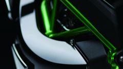 Kawasaki Ninja H2 - Immagine: 14