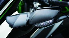 Kawasaki Ninja H2 - Immagine: 17