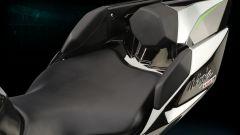 Kawasaki Ninja H2R - Immagine: 9