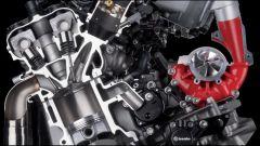 Kawasaki Ninja H2R - Immagine: 5