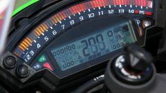 Kawasaki Ninja ZX-10R 2011 - Immagine: 23