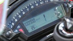 Kawasaki Ninja ZX-10R 2011 - Immagine: 20