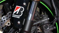 Kawasaki Ninja ZX-10R 2011 - Immagine: 10