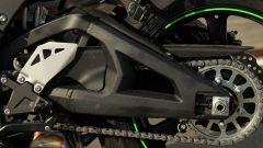 Kawasaki Ninja ZX-10R 2011 - Immagine: 12