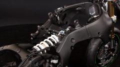 Kawasaki Ninja ZX-10R 2011 - Immagine: 19