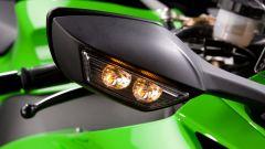 Kawasaki Ninja ZX-10R 2011 - Immagine: 9