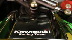 Kawasaki Ninja ZX-10R 2016, la prova - Immagine: 13