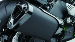Kawasaki Ninja ZX-6R 636  - Immagine: 20