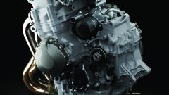Kawasaki Ninja ZX-6R 636  - Immagine: 24