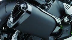 Kawasaki Ninja ZX-6R 636, le nuove foto - Immagine: 27