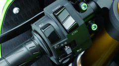 Kawasaki Ninja ZX-6R 636, le nuove foto - Immagine: 42