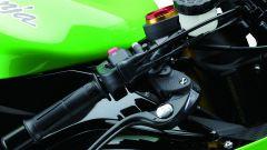 Kawasaki Ninja ZX-6R 636, le nuove foto - Immagine: 43