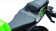 Kawasaki Ninja ZX-6R 636, le nuove foto - Immagine: 51