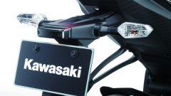 Kawasaki Ninja ZX-6R 636, le nuove foto - Immagine: 40