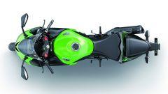 Kawasaki Ninja ZX-6R 636, le nuove foto - Immagine: 36