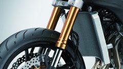 Kawasaki Ninja ZX-6R 636, le nuove foto - Immagine: 12